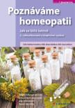Poznáváme homeopatii