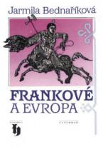 Frankové a Evropa
