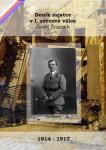 Deník zajatce v I. světové válce