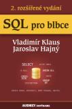 SQL pro blbce