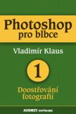 Photoshop pro blbce 1