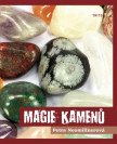 Magie kamenů