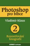 Photoshop pro blbce 2