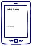 Hrhej Prokop