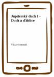 Jupiterský duch I - Duch a ďáblice