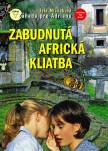 Zabudnutá africká kliatba