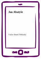 Jan Abatyše