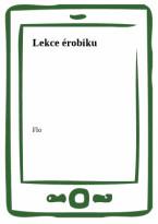 Lekce érobiku