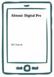 Abtonic Digital Pro
