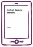Drobný finanční problém