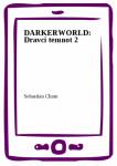 DARKERWORLD: Dravci temnot 2