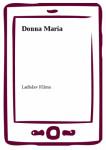 Donna Maria