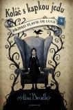 Koláč s kapkou jedu - Případ Flavie de Luce