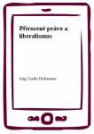Přirozené právo a liberalismus