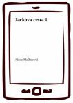 Jackova cesta 1
