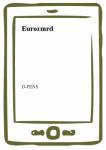 Eurozmrd