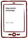 Ekpyrotická kosmologie