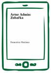 Artur Admin: Zubařka