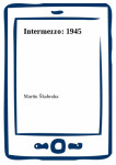 Intermezzo: 1945