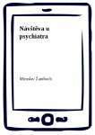 Návštěva u psychiatra