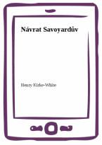 Návrat Savoyardův