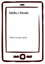 Idylla z Fiesole