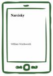 Narcisky