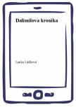 Dalimilova kronika