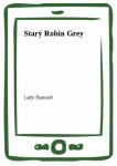 Starý Robin Grey