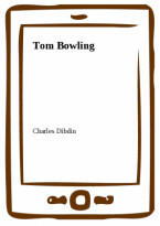 Tom Bowling