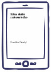 Idea státu rakouského