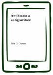 Antihmota a antigravitace