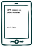 EPR paradox a Belluv teorém