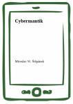 Cybermantik