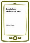 Psychologie duchovních hnutí