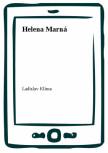 Helena Marná