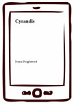 Cyrandis