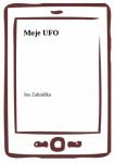 Moje UFO