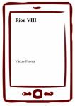 Rion VIII