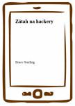 Zátah na hackery