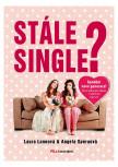 Stále single?