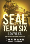 SEAL team six: Lov vlka