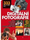 333 tipů a triků pro digitální fotografii