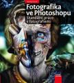Fotografika ve Photoshopu: Skandální práce s fotografiemi