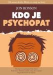 Kdo je psychopat