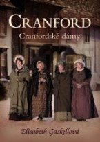 Cranford 1 - Cranfordské dámy