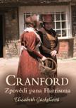 Cranford 2: Zpovědi pana Harrisona