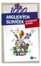 1000 anglických slovíček
