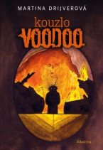 Kouzlo voodoo