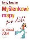 Myšlenkové mapy pro děti - Efektivní učení